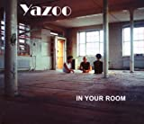 In Your Room (Bonus Dvd)
