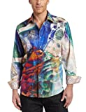 Robert Graham Men