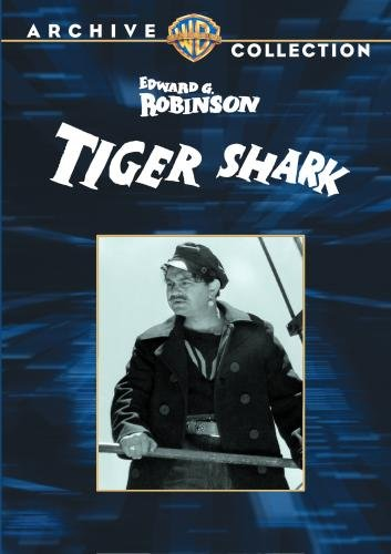 Tiger Shark front-425278