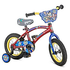Amazon.com : Kids, Childrens, Toddlers, Tricycles, Bikes