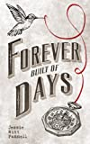 img - for Forever Built of Days book / textbook / text book