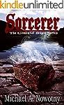 SORCERER (The Elemental Magic Series...