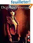 Digital Art Masters: Volume 5