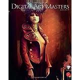 Digital Art Masters: Volume 5by 3dtotal.Com