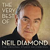 The Very Best of Neil Diamond