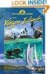 Cruising Guide to the Virgin Islands:...