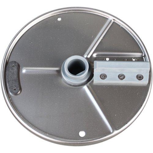 Robot Coupe Mixer front-33610