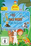 Pixi Wissen TV - Das Meer