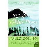 The Devil and Miss Prym: A Novel of Temptation (P.S.) ~ Paulo Coelho