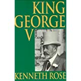 King George Vby Kenneth Rose