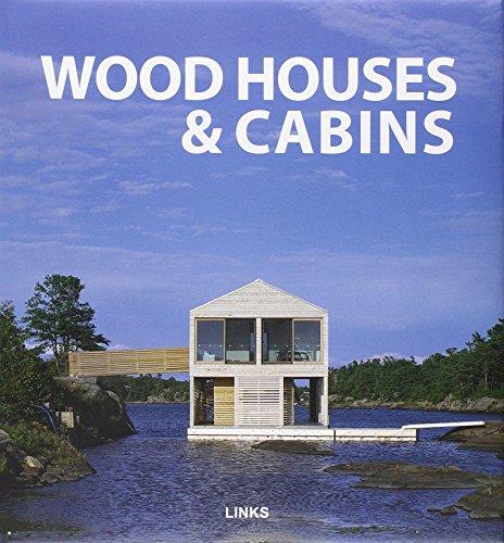 Les plus belles maisons en bois - Les plus belles maisons en bois ...