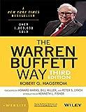 img - for The Warren Buffett Way: +Website, 3rd ed. book / textbook / text book