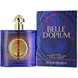 Yves Saint Laurent Belle D'Opium Eau de Parfum - 50 ml