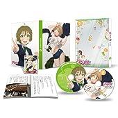 のうりん Vol.2 [Blu-ray]