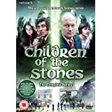 Children of the Stones: The Complete Series [DVD]by Gareth Thomas