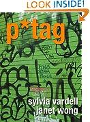 P*TAG (PoetryTagTime Book 2)