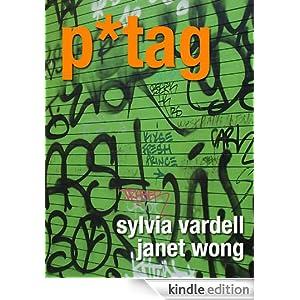 P*TAG (PoetryTagTime)