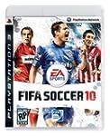 FIFA Soccer 10 - PlayStation 3 Standa...