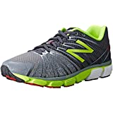 New Balance Men's M890 Neutral Run Shoe Running Shoe
