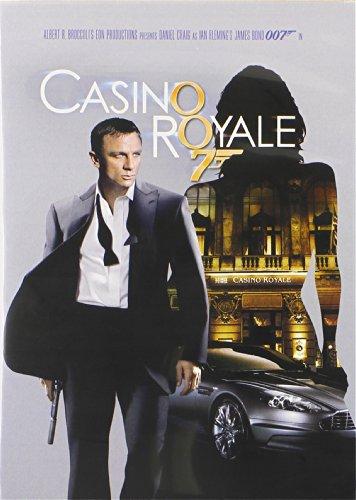 casino royale tv