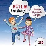 Hello everybody !