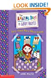 Amazing Days of Abby Hayes #1: Every Cloud Has a Silver Lining