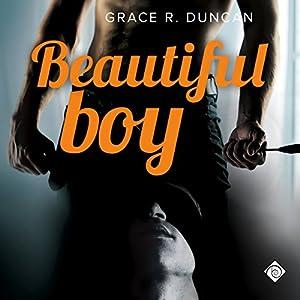Beautiful Boy Audiobook