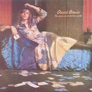 La mejor portada de Bowie 51FergXv-2L._SY300_
