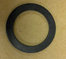 Volvo Truck 6771322 Gasket for Expansion Tank Cap