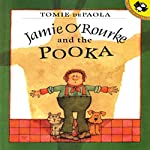 Jamie O'Rourke and the Pooka | Tomie DePaola