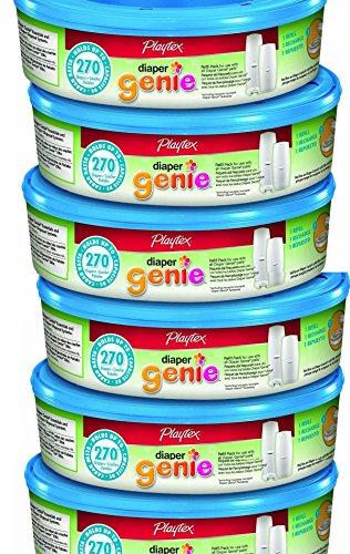playtex-diaper-genie-refill-1620-total-6-pack-270-count-each-by-playtex
