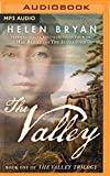 img - for The Valley (The Valley Trilogy) book / textbook / text book