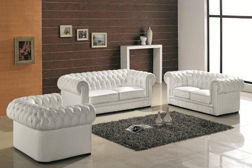 Hempels sofas archives hempels sofa for Ledersofa wohnlandschaft