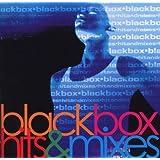Hits & Mixes