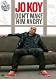 Jo Koy: Don't Make Him Angry