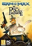 Sam & Max : The devil's playHouse