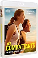 Les Combattants [Blu-ray]