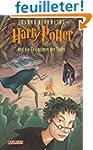 Harry Potter Und Die Heiligtumer Des...