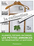 echange, troc Yves Dauteuille - La collection