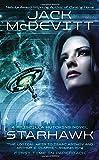 Starhawk (A Priscilla Hutchins Novel)