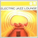 echange, troc Compilation, Nina Simone - Electric Jazz Lounge