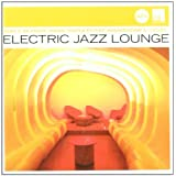 "Electric Jazz Lounge (Jazz Club)von ""Various"""