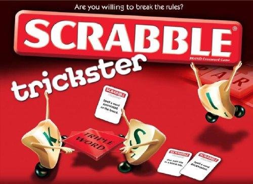 scrabble-trickster