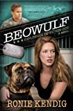 Beowulf: Explosives Detection Dog (A Breed Apart)