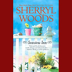 Seaview Inn Audiobook