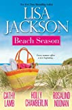 img - for Beach Season book / textbook / text book