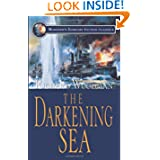 The Darkening Sea (Mariner's Library Fiction Classics)