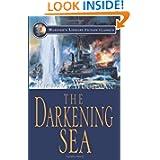 The Darkening Sea (Mariner's Library Fiction Classics)