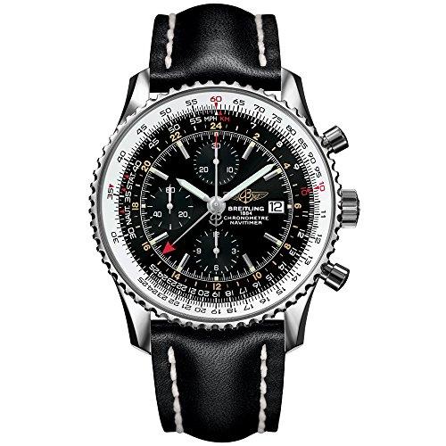 breitling-montre-de-bracelet-navi-minuteur-chronographe-automatique-cuir-a2432212-b726-441-x