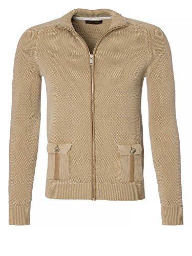 tru-trussardi-chaqueta-de-punto-hombre